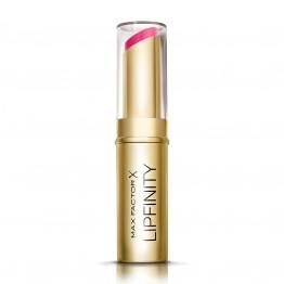 Max Factor Lipfinity Long Lasting Lipstick - 50 Just Alluring
