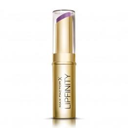 Max Factor Lipfinity Long Lasting Lipstick - 55 Eternally Luscious