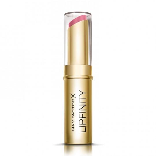 Max Factor Lipfinity Long Lasting Lipstick - 60 Evermore Lush