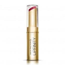 Max Factor Lipfinity Long Lasting Lipstick - 65 So Luxuriant