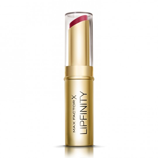 Max Factor Lipfinity Long Lasting Lipstick - 65 So Luxuriant
