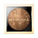 Max Factor Creme Bronzer - 05 Light Gold