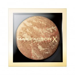 Max Factor Creme Bronzer - 10 Bronze
