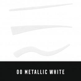 Max Factor Colour X-Pert Waterproof Eyeliner - 00 Metallic White