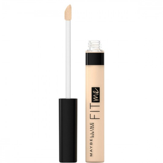 Maybelline Fit Me Concealer - 15 Fair