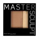 Maybelline Master Sculpt Highlighter & Contouring - 02 Medium/Dark