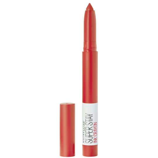 Maybelline SuperStay Ink Crayon - 40 Laugh Louder