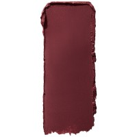 Maybelline SuperStay Ink Crayon - 65 Settle for More