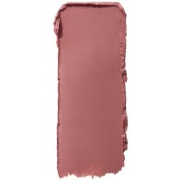Maybelline SuperStay Ink Crayon - 15 Lead the Way