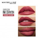 Maybelline SuperStay Ink Crayon - 85 Change is Good