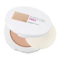 Maybelline SuperStay Waterproof Longwear Powder - 21 Nude