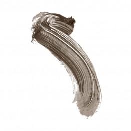 Maybelline Brow Drama Sculpting Brow Mascara - Dark Brown