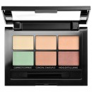 Maybelline Master Camo Colour Correcting Concealer Kit - 01 Light