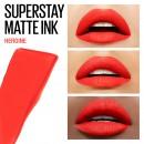 Maybelline SuperStay Matte Ink Liquid Lipstick - 25 Heroine