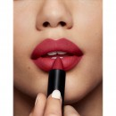 Maybelline Color Sensational Powder Matte Lipstick - 05 Cruel Ruby