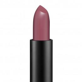 Maybelline Color Sensational Powder Matte Lipstick - 15 Smoky Taupe