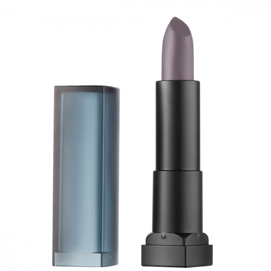 Maybelline Color Sensational Powder Matte Lipstick - 30 Concrete Jungle