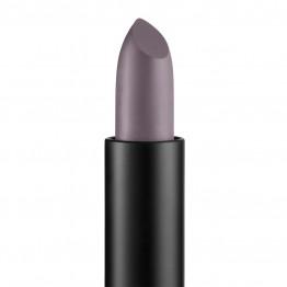 Maybelline Color Sensational Powder Matte Lipstick - 30 Concrete Jungle