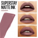 Maybelline SuperStay Matte Ink Liquid Lipstick - 95 Visionary