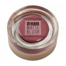 Maybelline Dream Matte Blush - 10 Flirty Pink