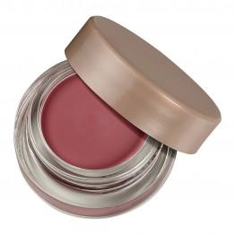 Maybelline Dream Matte Blush - 10 Flirty Pink