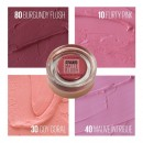 Maybelline Dream Matte Blush - 40 Mauve Intrigue