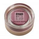 Maybelline Dream Matte Blush - 40 Mauve Intrigue