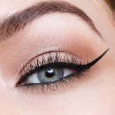 Maybelline Hyper Precise All Day Liquid Eyeliner - Matte Onyx Black