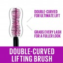 Maybelline The Falsies Lash Lift Mascara - 01 Black