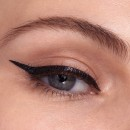 Maybelline Eyestudio Hyper Easy Liquid Eyeliner - 800 Knockout Black