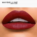 Maybelline Kiss Kit - French Kiss