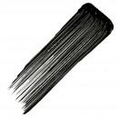 Maybelline The Colossal 36H Longwear Waterproof Mascara - Black