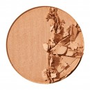 Maybelline City Bronzer - 200 Medium Cool