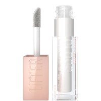 Maybelline Lifter Gloss Lip Gloss - 001 Pearl