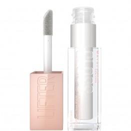 Maybelline Lifter Gloss Lip Gloss - 001 Pearl