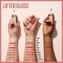 Maybelline Lifter Gloss Lip Gloss - 002 Ice