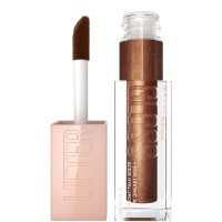 Maybelline Lifter Gloss Lip Gloss - 010 Crystal