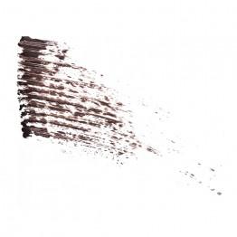 Maybelline Volum' Express The Rocket Mascara - Brown