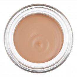 Maybelline Dream Matte Mousse Foundation - 32 Golden