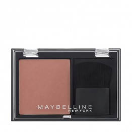 Maybelline Expert Wear Blush - 62 Rosewood