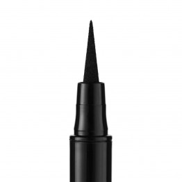 Maybelline Master Precise Liquid Eyeliner - Black