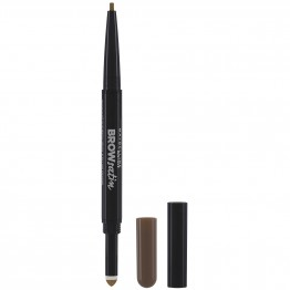 Maybelline Brow Satin Duo Eyebrow Pencil - Dark Blonde