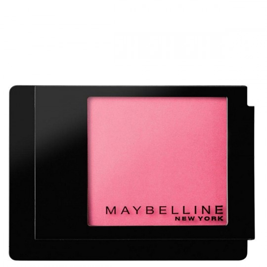 Maybelline Face Studio Master Face Blush - 80 Dare To Pink