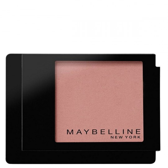 Maybelline Face Studio Master Face Blush - 40 Pink Amber