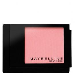 Maybelline Face Studio Master Face Blush - 60 Cosmopolitan