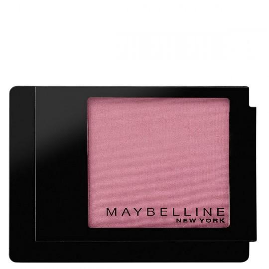 Maybelline Face Studio Master Face Blush - 70 Rose Madison