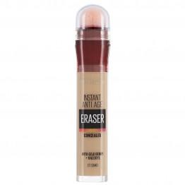 Maybelline Instant Anti Age Eraser Eye Concealer - 07 Sand