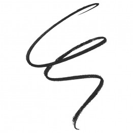 Maybelline X Gigi Hadid Gel Eyeliner - GG06 Black