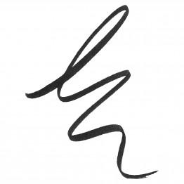 Maybelline X Gigi Hadid Liquid Eyeliner - GG05 Black