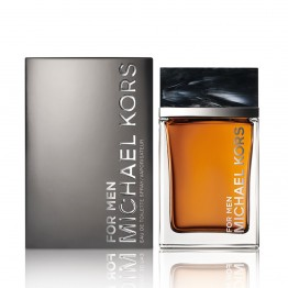 Michael Kors For Men EDT 70ml
